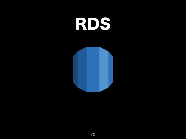 RDS  72