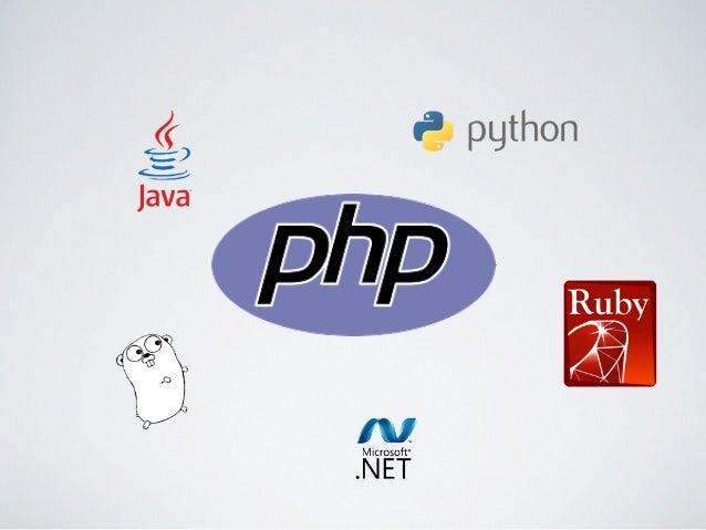 PHPkonf'15 - PHP Uygulamanızı Güçlendirin Slide 2