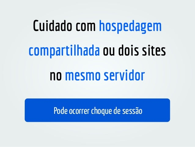 Fluxo do tráfego Cliente Servidor Requisição HTTP Resposta HTTP Requisição HTTP Resposta HTTP