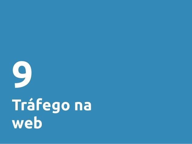 http://www.phpit.com.br/artigos/configurando-ssl- servidor-de-desenvolvimento-apache.phpit Gerando um certificado para testes