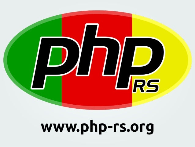 www.php-rs.org