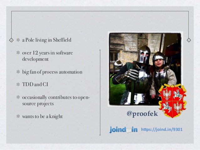 Managing and Monitoring Application Performance Slide 2