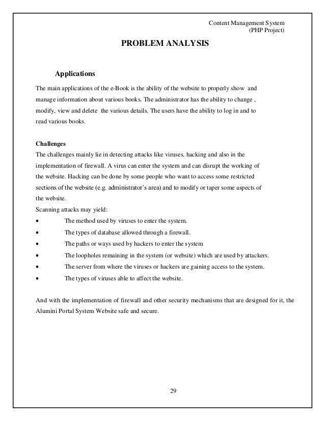 entry level nurse resume sample entry level nurse resume sample