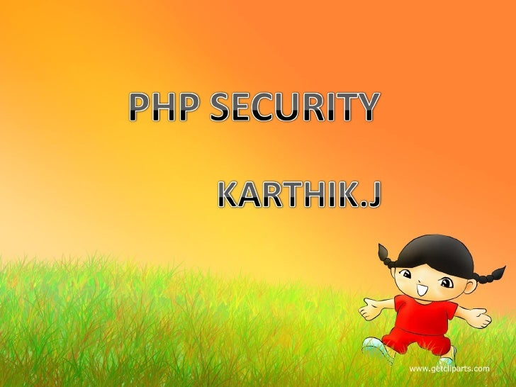 WHAT IS SECURITY? Security is a measurement, not a characteristic.     It is unfortunate that many software projects list...