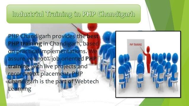 • PHP • Web Designing • .NET • Java • Word Press • Blogging