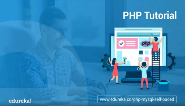 Php tutorial how to connect to mysql in php #php #mysql.