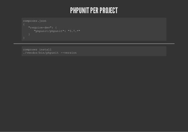 """PHPUNIT PER PROJECTcmoe.sn opsrjo{  """"eur-e"""" {   rqiedv:    """"hui/hui"""" """"..""""    ppntppnt: 37*  }}cmoe isal opsr ntl.vno/i/hui..."""