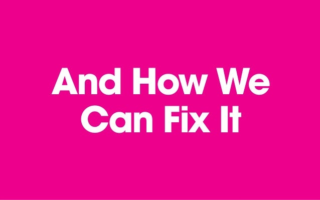 PHP World DC 2015 - What Can Go Wrong with Agile Development and How to Fix It Slide 3
