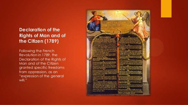 the history of human rights Powerpoint presentation prepared by savipra gorospe in partial fulfillment of the  requirements in peace & human rights under christian.