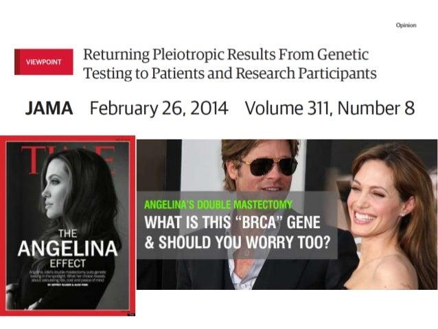 Pharmacogenetic Tests: 최형진 No Drug (N= 10) Gene (6 genes=8 bioma rkers) Target SNPs (N=12) #5 (HJC) Genotype Interpretatio...