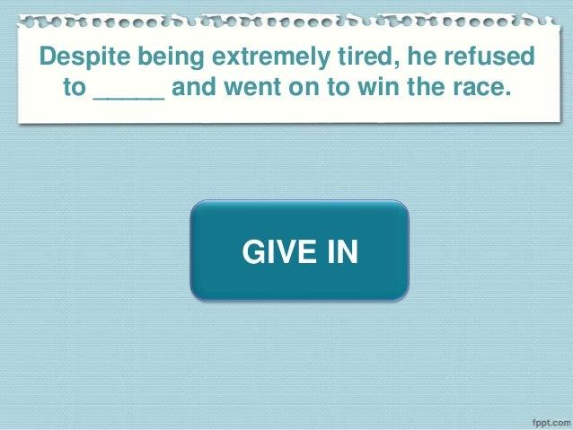 phrasal verbs with take exercises pdf