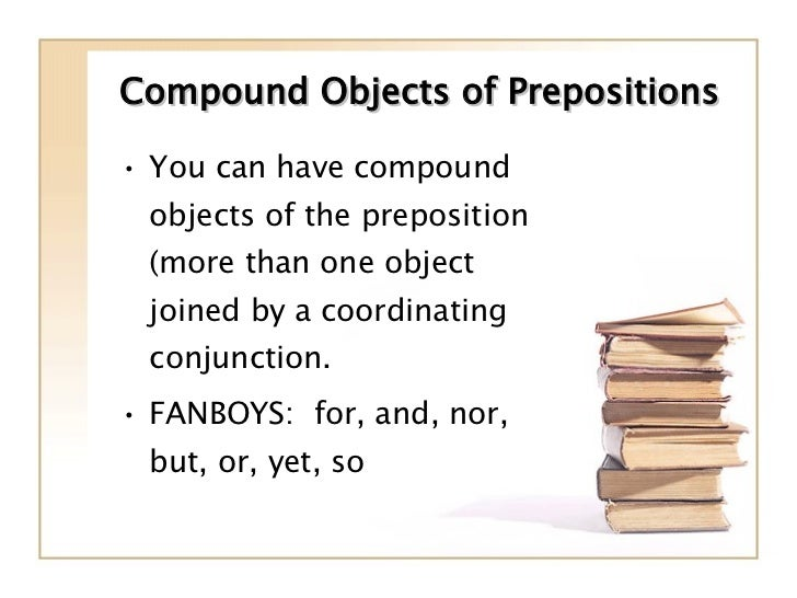 Preposition In Learn In Marathi All Complate: Phrases Prepositional And Appositive