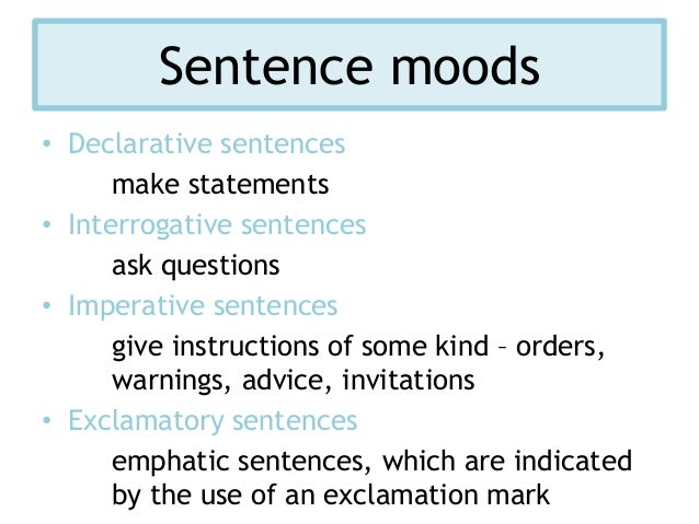 English language terminology phrases clauses and sentences sentence stopboris Image collections
