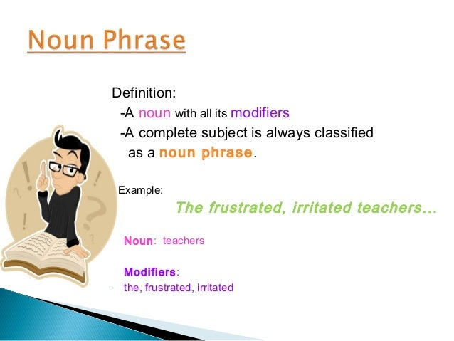 Preposition In Learn In Marathi All Complate: Phrases And Clauses 2