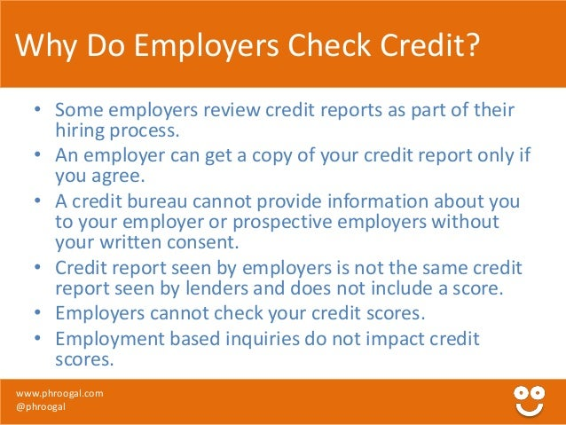 why do companies request credit reports You could request your credit union to report to all three credit bureaus, but that may not do the bankratecom does not include all companies or all available.