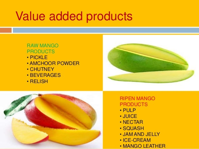 utilization of mango peeling into jelly Mango and it's by product utilization–a review  filled hot into cans and sealed and processed at 100oc for 20 min (for a2½ cans) and cooled.