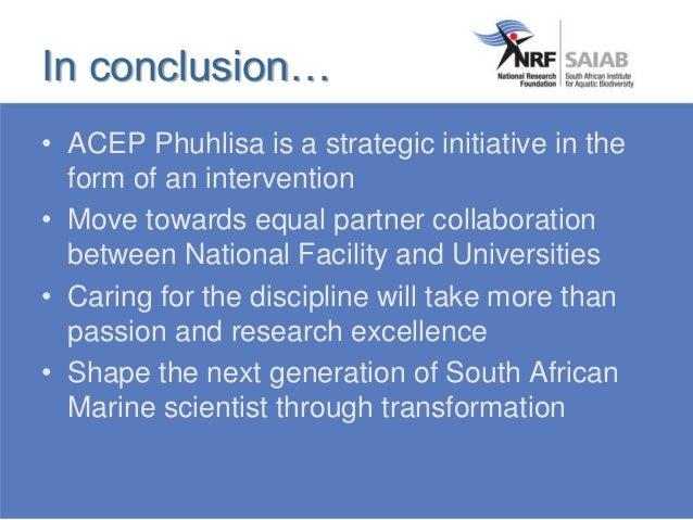 Marine Biology Lukhanyiso Vumazonke (UFH), Alexis Olds & Shaun Deyzel Oyama Siqwepu Investigating Ichthyofuana of the Sund...