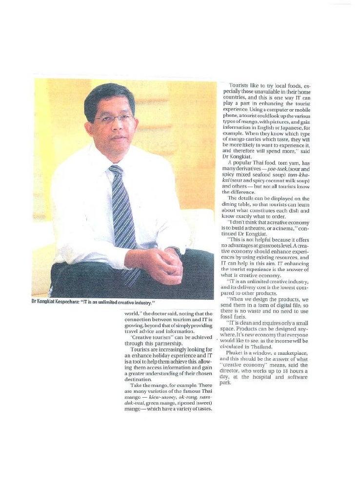 Phuket Looks Be Bangkok Post 071009 Slide 3
