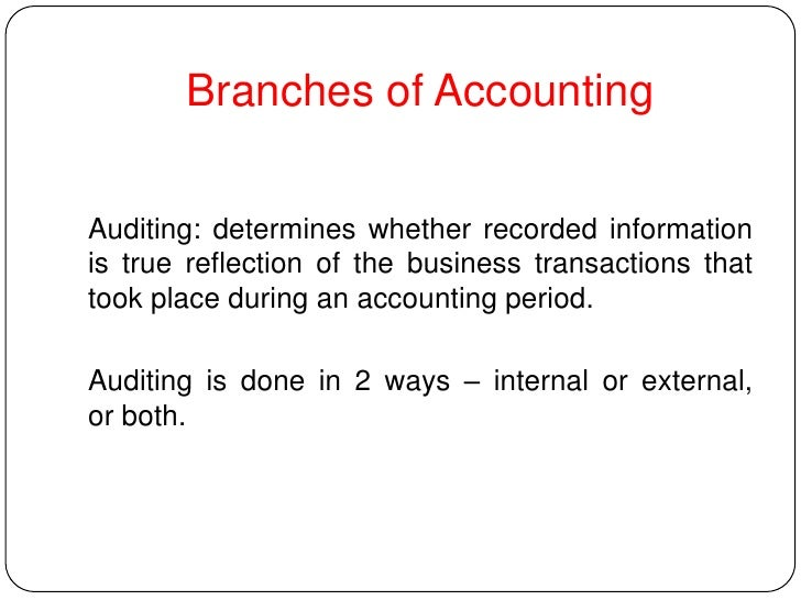introduction to principles of accounts Accounting or accountancy is the measurement, processing, and communication  of financial  in 2014 cima created the global management accounting  principles (gmaps) the result  introduction to the context of accounting  openlearn.