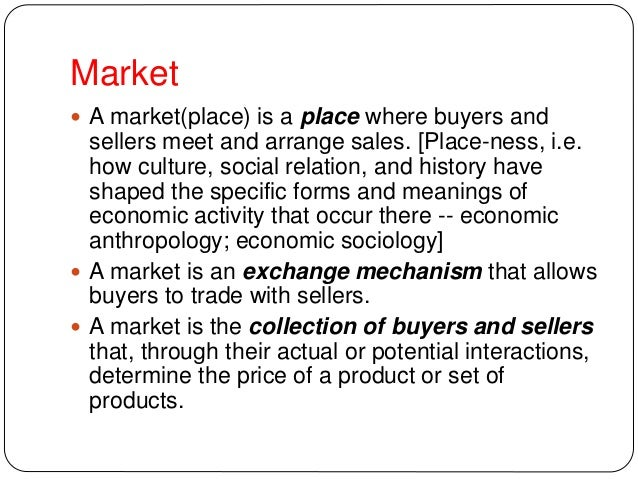 the market forces of supply and demand Market forces definition: when politicians and economists talk about market  forces , they mean  the effect of supply and demand on trading within a free  market.