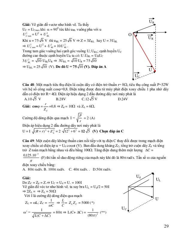 5000C(C+C) =  1 (80 ) 2  ⇒ C2 +(C)C -  0,125.10 3 1 1 = 0 ⇒ C2 + C=0 2  (80 ) .5000 (80 ) 2 .5000  10 6 .10 3 .10...