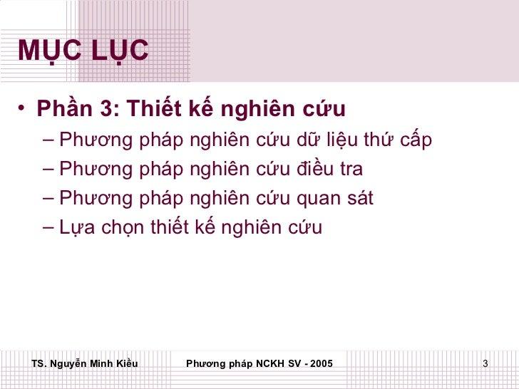 Phuong Phap Nghien Cuu Kinh Doanh Slide 3