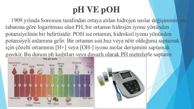 ASİTLERİN ÖZELLİKLERİ  1- Sulu çözeltileri elektrik akımını  iletir.  2- Sulu çözeltilerinin tatları ekşidir  (limon, sirk...