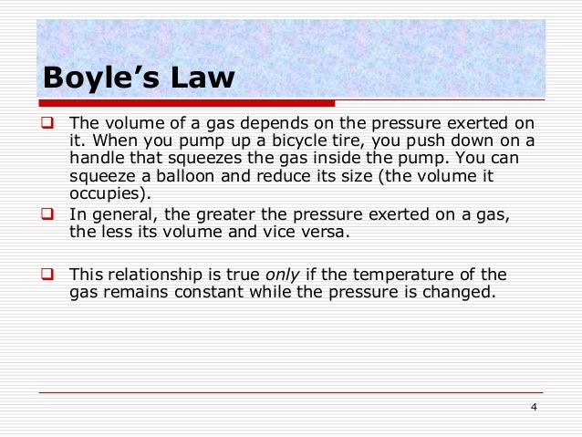 phy ch  ideal law gas law condensed triple point van der waal