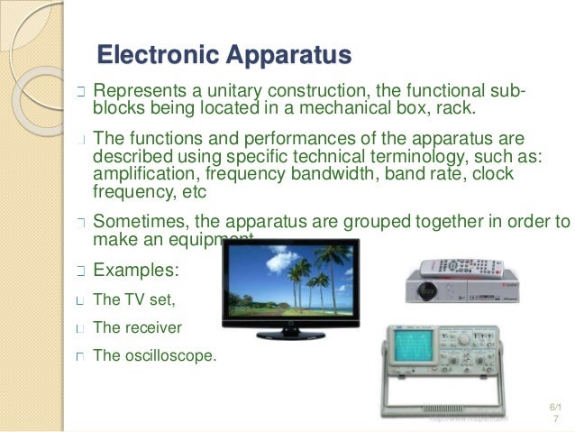 Analogue Electronics Lec 1