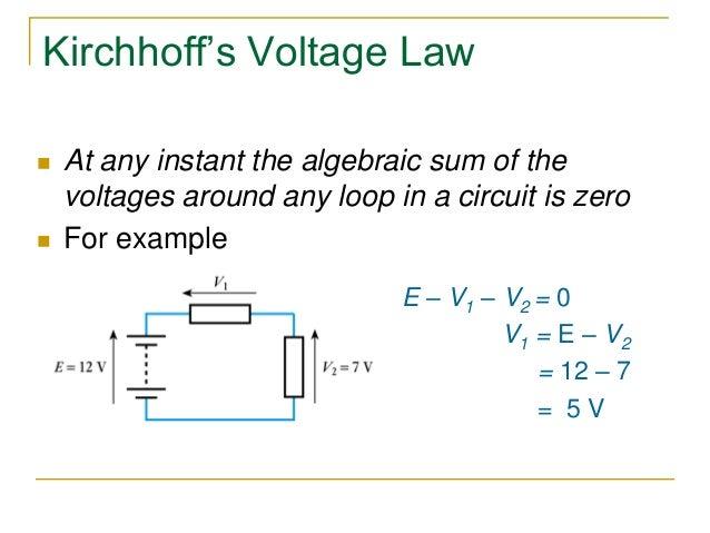 Analogue electronics lec (2)