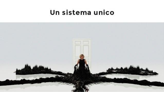 #Phygital Giacomo Bosio Un sistema unico 16