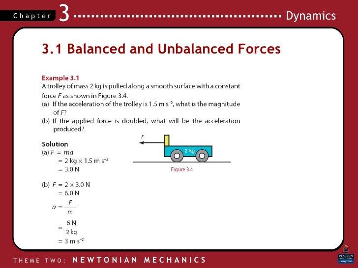 Printables Balanced And Unbalanced Forces Worksheet balanced and unbalanced forces worksheets pichaglobal