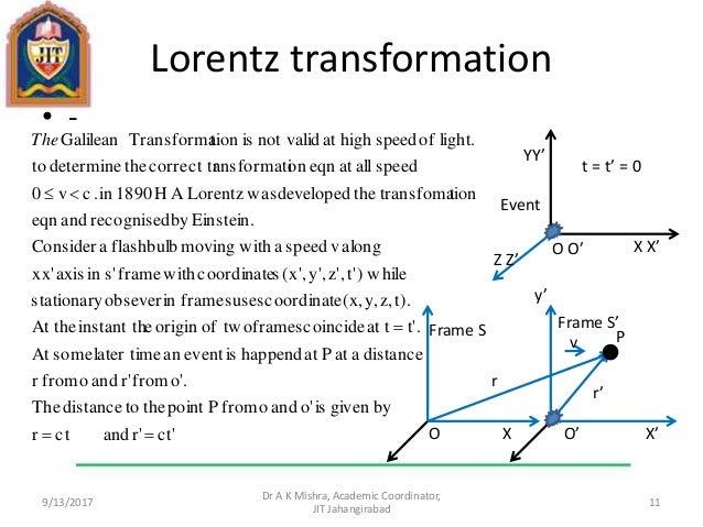 Cornell critical thinking test level x 2005