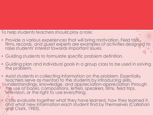 curriculum in pragmatism Read this article to learn about:- 1 meaning 2 pragmatism in education 3 aims  of education 4 curriculum 5 methods of teaching 6 pragmatism and the.