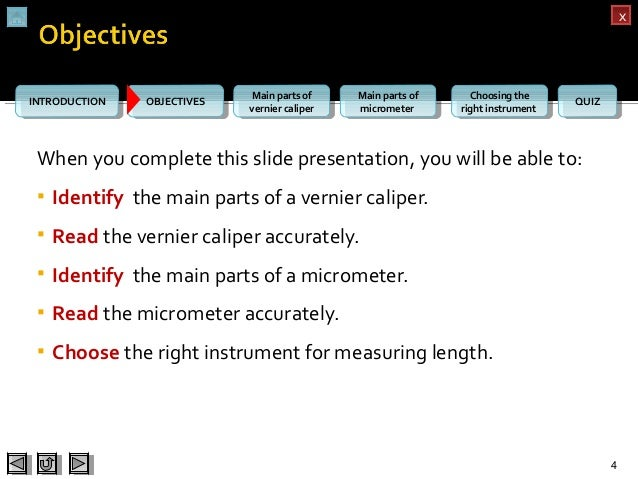 how to read a micrometer caliper