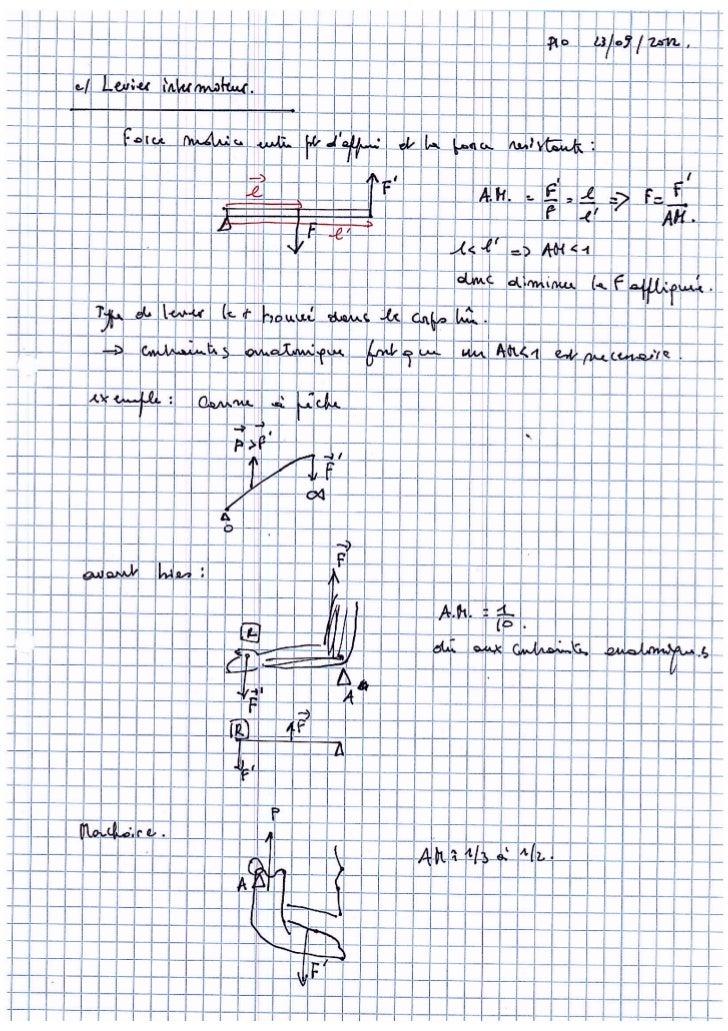 Phys 24:08:2012