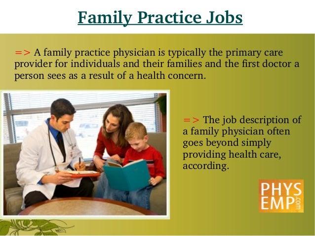 Physician Jobs & Employment - Physemp.com