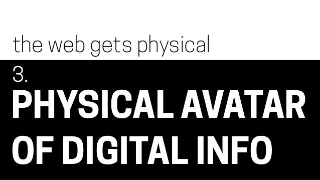 DO THIS TODAY physical-web.org
