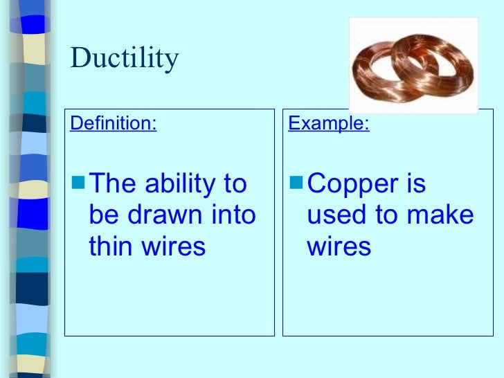 property of matter Science education resources related to the concept properties of matter.