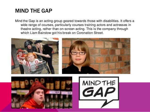 disability in the media With disability media australia, please contact sarah barton: sarah@fertilefilmscomau read their disability media is committed to advancing the rights and.