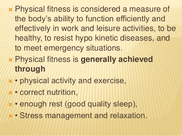 physical fitness and nutrition worksheet essay Living a healthy life -- wellness and physical fitness classes: introduction take the test nutrition and meal preparation exercise and physical fitness prevention and regular check-ups special considerations conclusion.