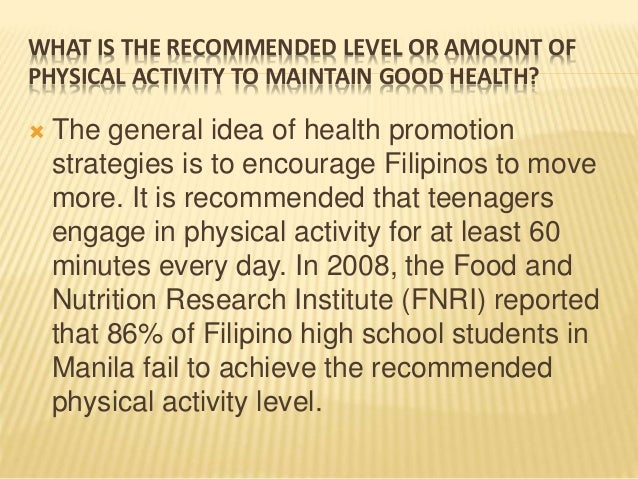 food pyramid guide for filipinos