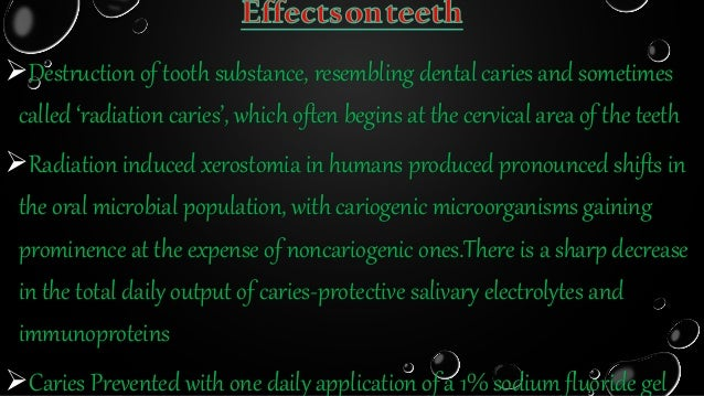 Physical and chemical injuries of oral cavity