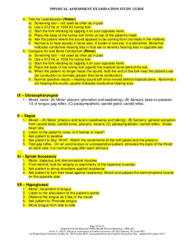 HiSET Social Studies Practice Test