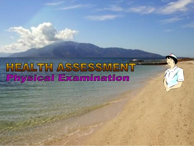 HEALTHCARE PROCESS Assessment  Diagnosis Evaluation  Implementation  Planning