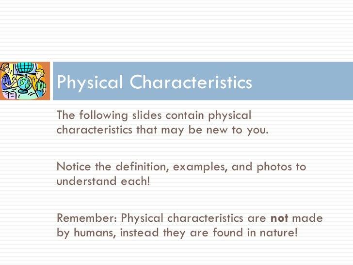 characteristics-of-educational ...