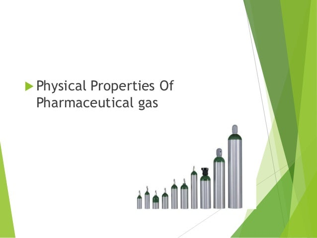medicinal chemistry and pharmaceutical properties of Medicinal chemistry study the chemical and pharmaceutical properties of pharmaceutical it is therefore essential to ensure the quality of medicinal plant.