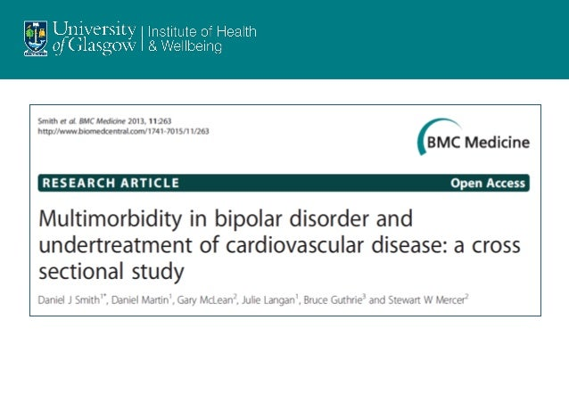 bipolar ii disorder and comorbidity of Objective: bipolar disorder is highly comorbid with anxiety disorders,  have higher rates of comorbid anxiety disorders compared to general population (2, 12 ,.