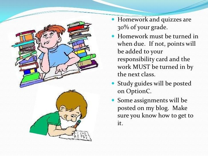 Physical education homework help