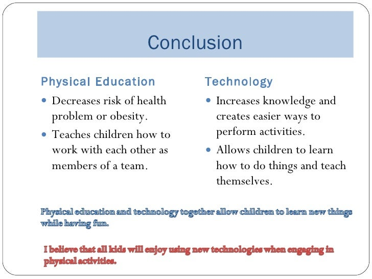 physical development 5 essay Child development: 5-6 years many children begin school at five this is because by five most children have developed enough independence and understanding to enable them to cope away from home for such a length of time.